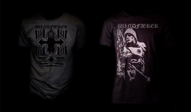 Both_shirts