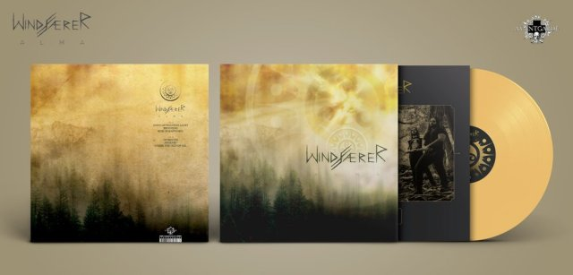 windfaerer-LP-mockup-mustard