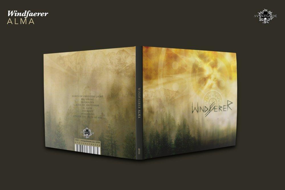 windfaerer-mockup02