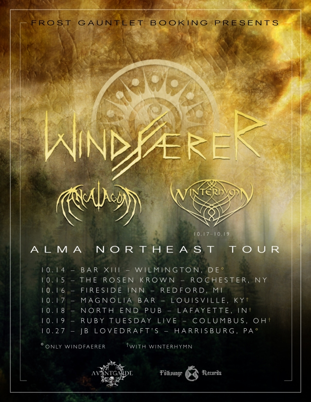 wind_tour_flyer